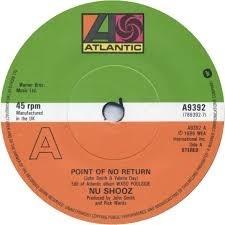 nu shooz point of no return mp3