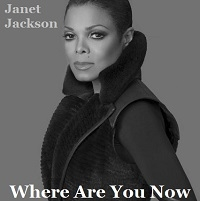 where are you now download video song