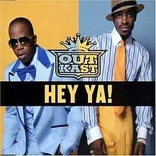 mp3 outkast