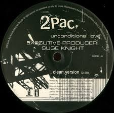 tupac shakur unconditional love free mp3 download