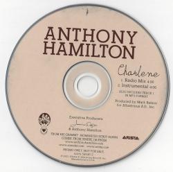 Anthony hamilton back to love (never let go) album download link.