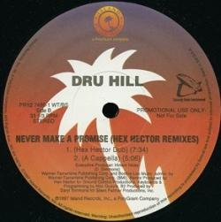 dru hill love we had free mp3 download