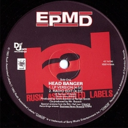 epmd headbanger mp3 free download