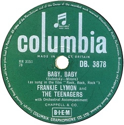 teenagers mp3 download