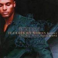kenny lattimore if i lose my woman free mp3 download