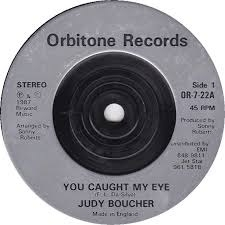 judy boucher you caught my eye free download