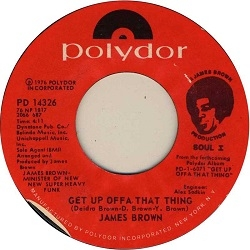 james brown get up offa thing mp3