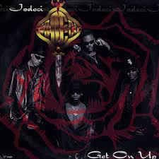 Jodeci - Get On Up (1996) - With Song Lyrics, Video and Free MP3