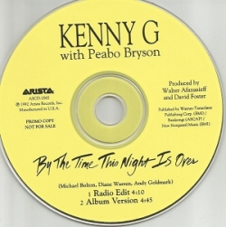 kenny g morning mp3 free download