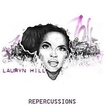 download lauryn hill songs free