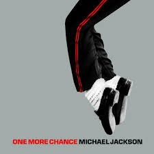 Michael Jackson - One More Chance (2003) - With Song Lyrics