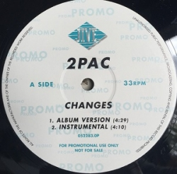 2pac changes mp3 free