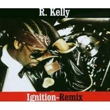 r kelly free mp3 downloads
