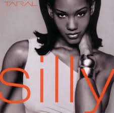 Taral - Silly (1998) - With Song Lyrics, Video and Free MP3