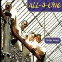 all 4 one these arms free mp3 download