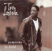 trey lorenz someone to hold mp3 free download