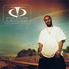 TQ - Daily (2000) - With Song Lyrics, Video and Free MP3 Download